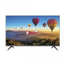Hisense-32-inch-HD-Ready-Feature-TV