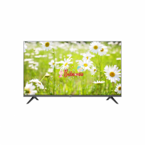 hisense-32a6000f-32-hd-ready-smart-tv