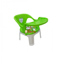009-chair_main-re