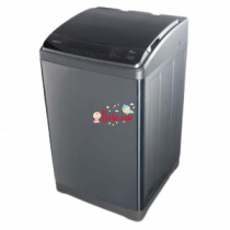 1_0007_QUEST-WASHING-MACHINE-XQB-80-L5-PTE-300x300-removebg-preview