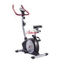 Wnq-3318la-Home-Use-Upright-Spin-Bike-Exercise-Bike