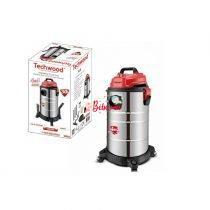 aspirateur-eau-et-poussiere-30l-taci-305-techwood