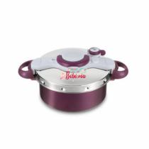 seb-clipsoduo5-5l-violet-cocotte-faitout