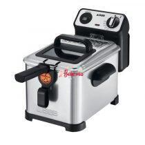 seb-fr518100-friteuse-semi-professionnelle-filtra