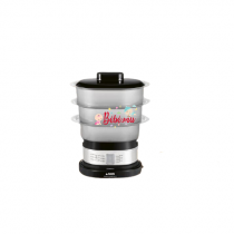 seb-vc-138800-cuiseur-vapeur-compact-ideal-pou-removebg-preview (1)