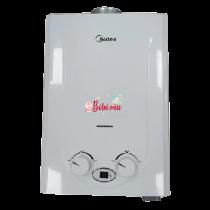 midea-gas-water-heater-6l-jsd126dg4-removebg-preview