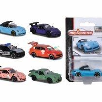 porsche-premium-cars-6-asst-212053057_00