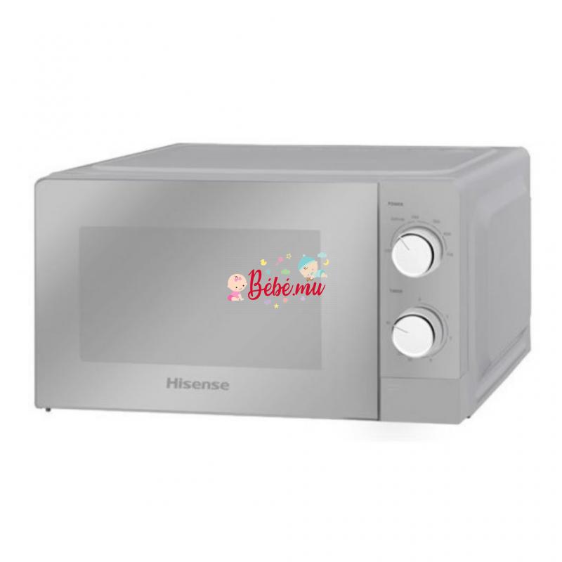 Hisense Microwave Oven 20 L
