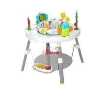 BABYS-VIEW-3-STAGE-ACTIVITY-CENTER-BIGFUNLEBANON--600x600