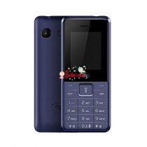 Mycart-iTel-IT5606-mobile-phone-Mauritius