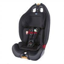 en-chicco-child-car-seat-gro-up-123-jet-black-2020-JET-BLACK