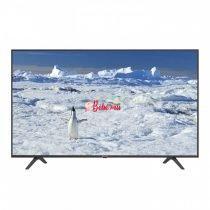 hisense-50a7100f-50-4k-smart-tv