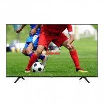 hisense-58a7100f-58-4k-smart-tv