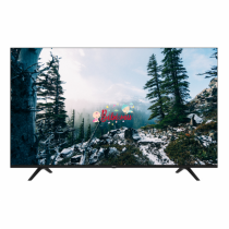 hisense-65a7100f-65-4k-smart-tv