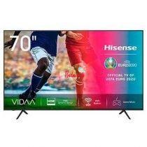 hisense-70a7100f-smart-70-4k-uhd-dled-tv