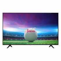 hisense-75a7100fs-75-4k-smart-tv