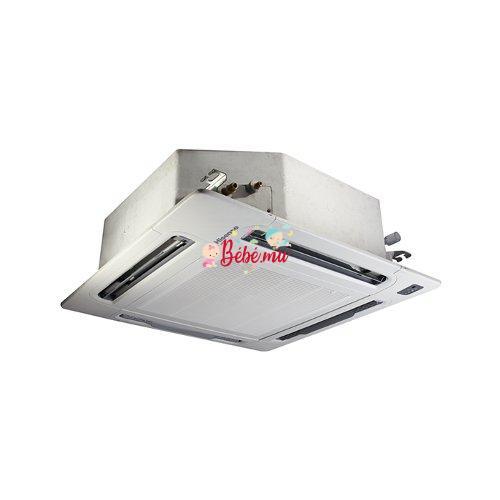 Hisense Cassette Air Conditioner 24000 BTU