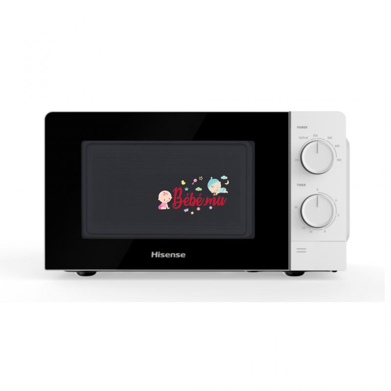 hisense-h20mows1-microwave-oven (1)