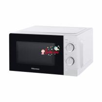 hisense-h20mows1-microwave-oven