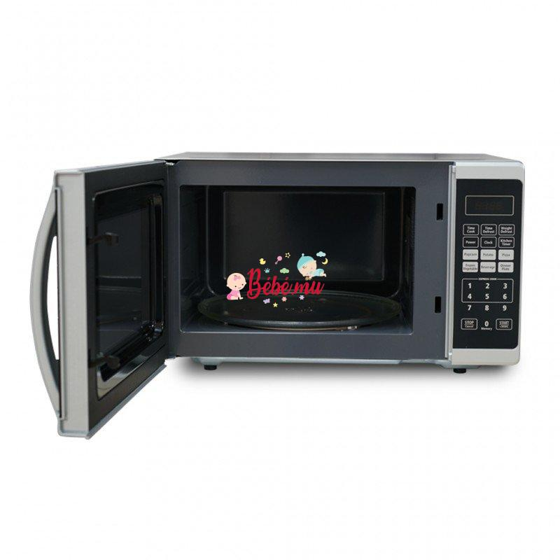 hisense-h28momme-microwave-oven (1)