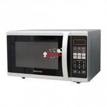 hisense-h28momme-microwave-oven