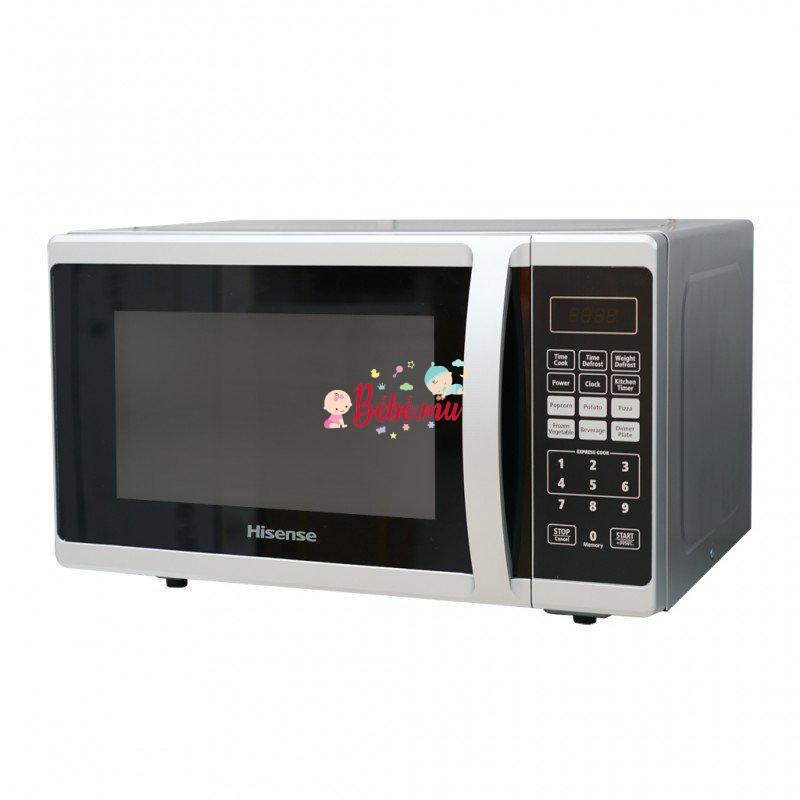 Hisense Microwave Oven 28 L