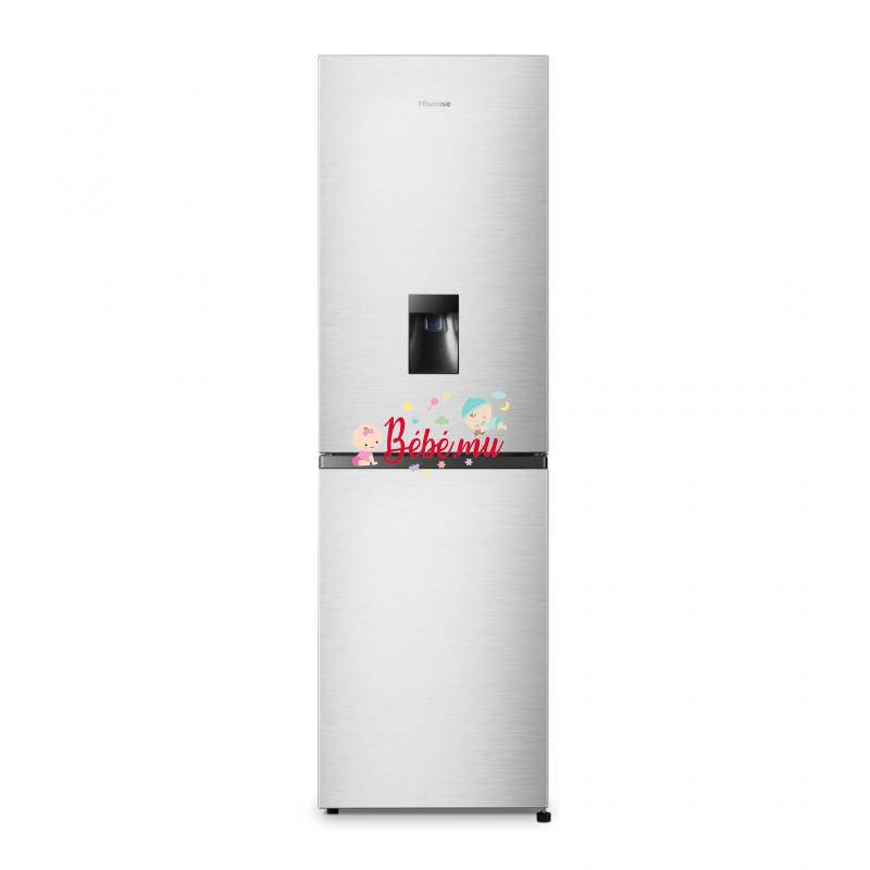 Hisense Réfrigérateur 251L