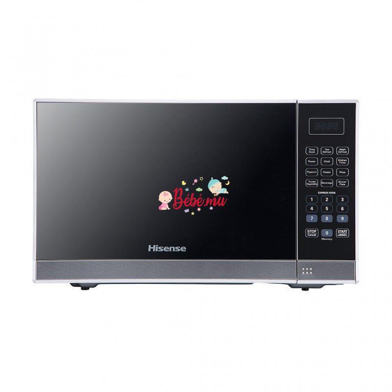Hisense Microwave Oven 36 L