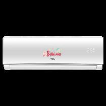 tcl-air-conditioner-12000btu-non-inverter-tac12csaxa61