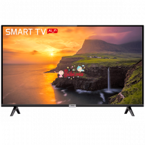 tcl-tv-43-fhd-smart-android-43s65