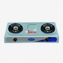trust-gas-plate-double-burners-tgp-220ds