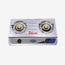 trust-gas-stove-double-burner-tgp-8265ss