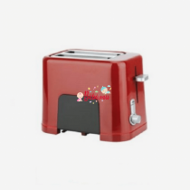 trust-toaster-2-slots-red-t366a