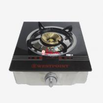 westpoint-gas-plate-1-burner-wtkj1818gig