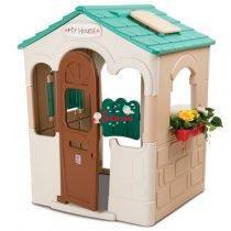 Country Manor Playhouse 1-460x460