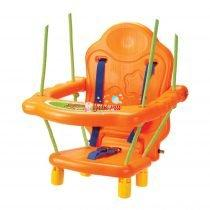 King-Sports-Swing-Real-Action-Set-6-min