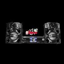 panasonic-sc-akx710gsk-mini-system ZZ